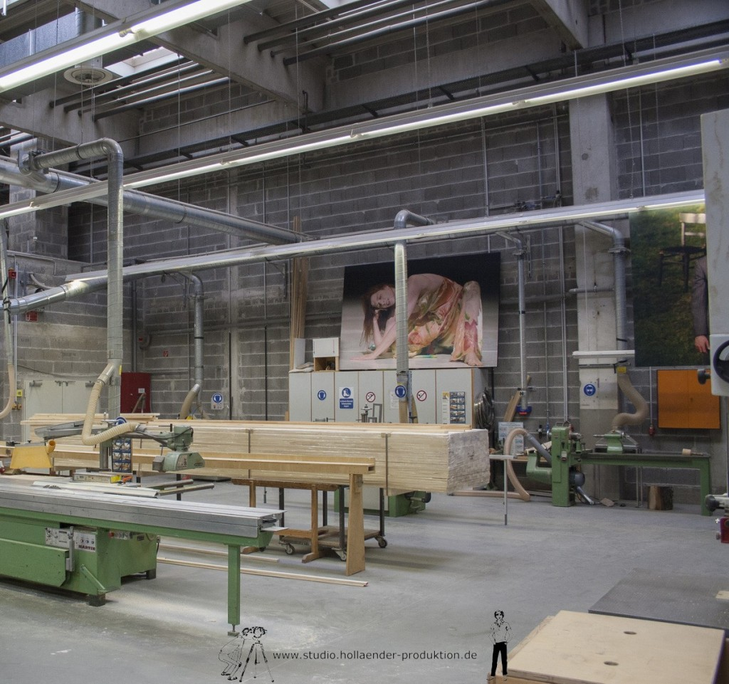 Theaterwerkstatt - 2014-05-14-01
