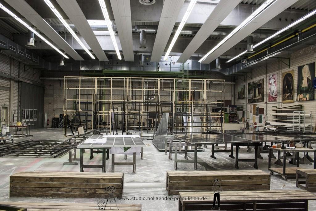 Theaterwerkstatt - 2014-05-14-04