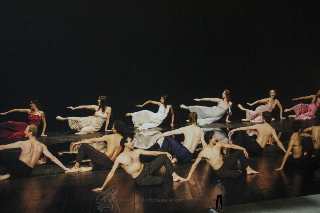 Theaterwerkstatt - 2014-05-14-05