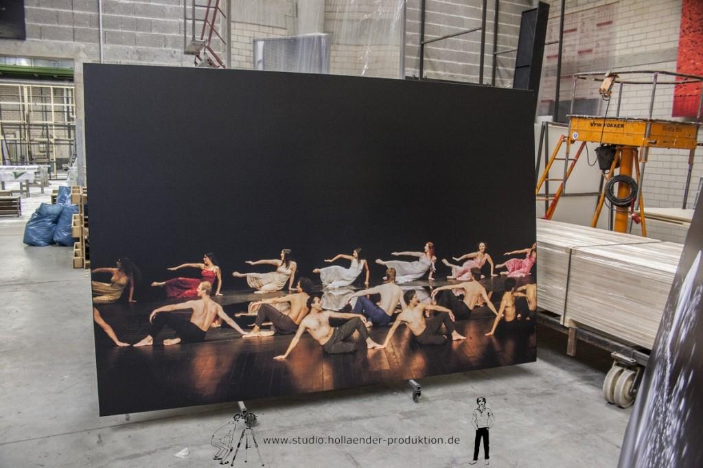 Theaterwerkstatt - 2014-05-14-06