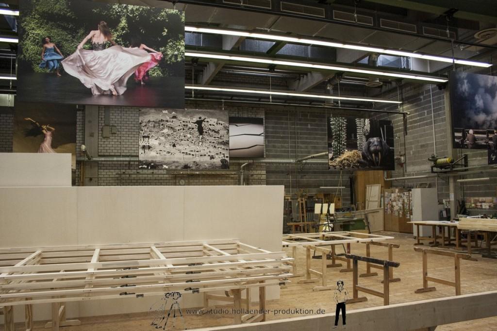 Theaterwerkstatt - 2014-05-14-09