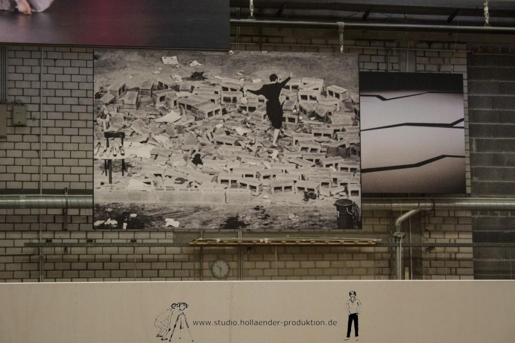 Theaterwerkstatt - 2014-05-14-10