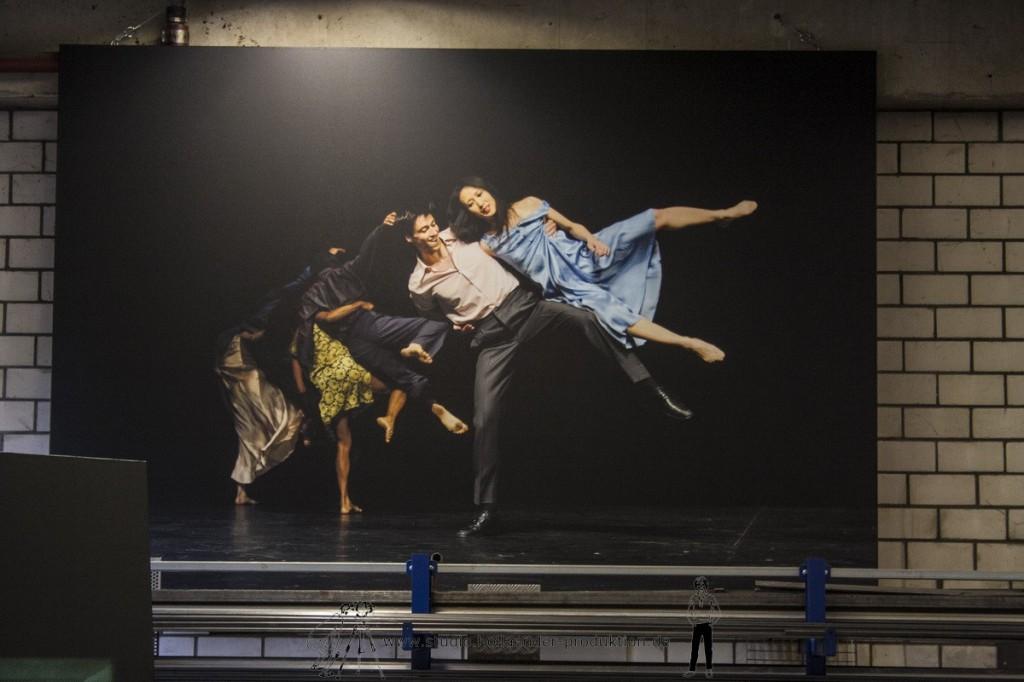 Theaterwerkstatt - 2014-05-14-12