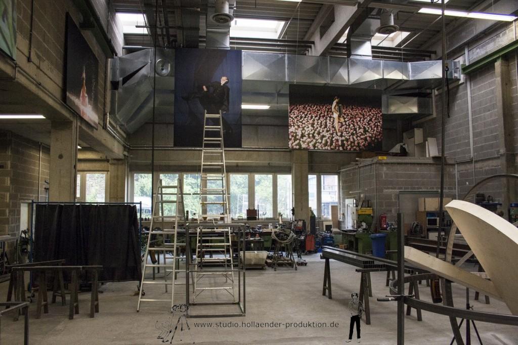 Theaterwerkstatt - 2014-05-14-13