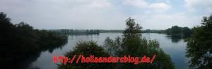 2014-07-27-Elbsee - 01