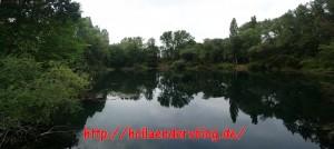 2014-07-27-Elbsee - 05
