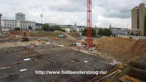 2014-08-13 - Döppersberg 08 - Panorama3