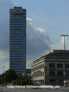 2014-08-24 - Elberfeld-Sparkasse