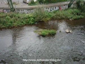 2014-09-13 - Wupper 01