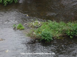 2014-09-13 - Wupper 02