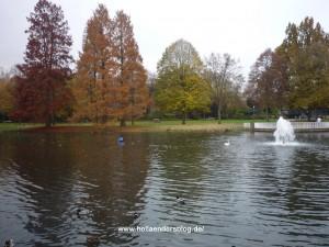2014-11-14 - Ludwigshafen 18_Bildgröße ändern