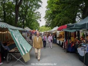2015-07-12 - Bad Sassendorf - 051